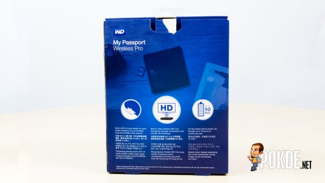 western-digital-my-passport-wireless-pro-2tb-2