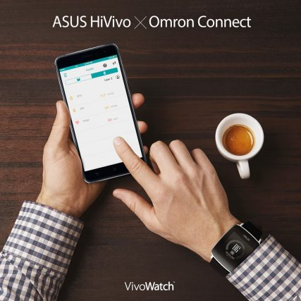 vivowatch-with-omron_1200x1200