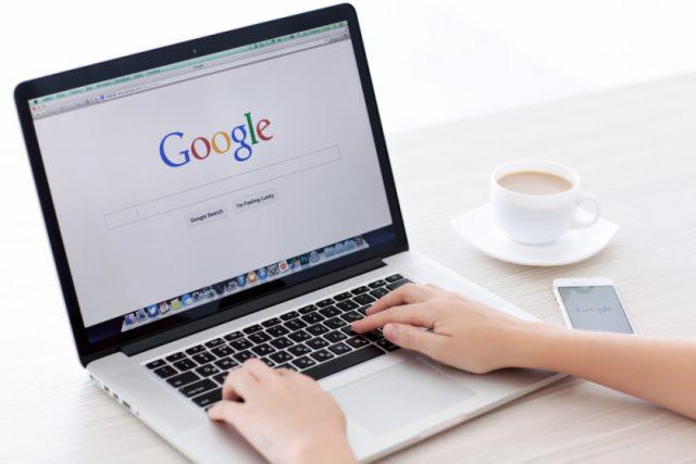 google malaysia 2016