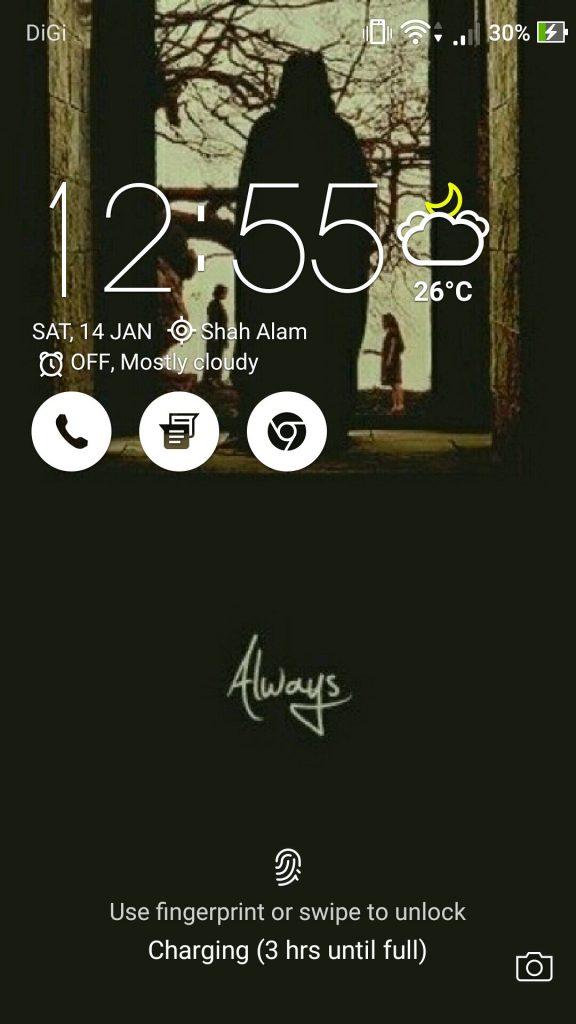ASUS Zenfone 3 Max ZC553KL Review — Big Battery Maximum Satisfaction? 42