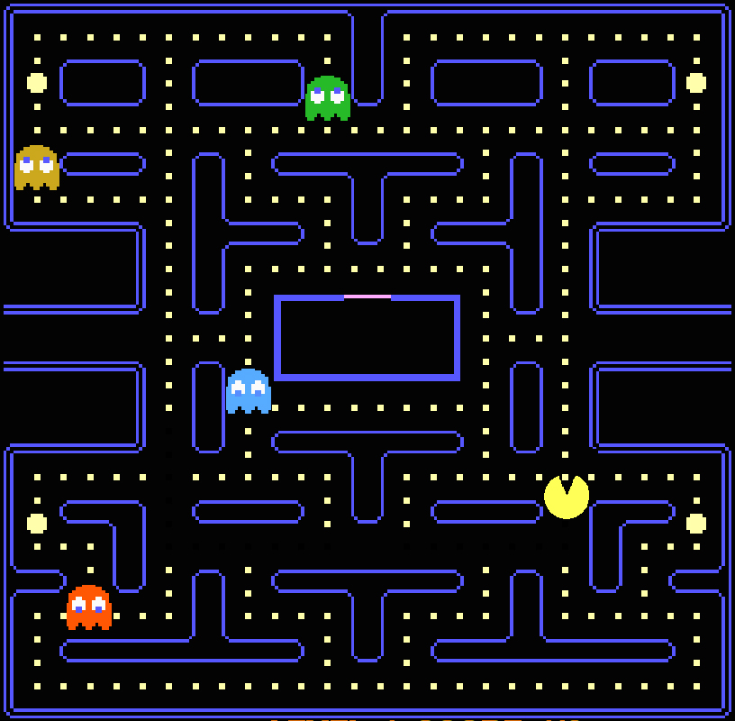 Founder of Namco and Father of Pac-Man, Masaya Nakamura, Passed Away at the Age of 91 20