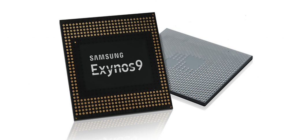 Samsung may skip to 3nm directly to leapfrog over TSMC 24