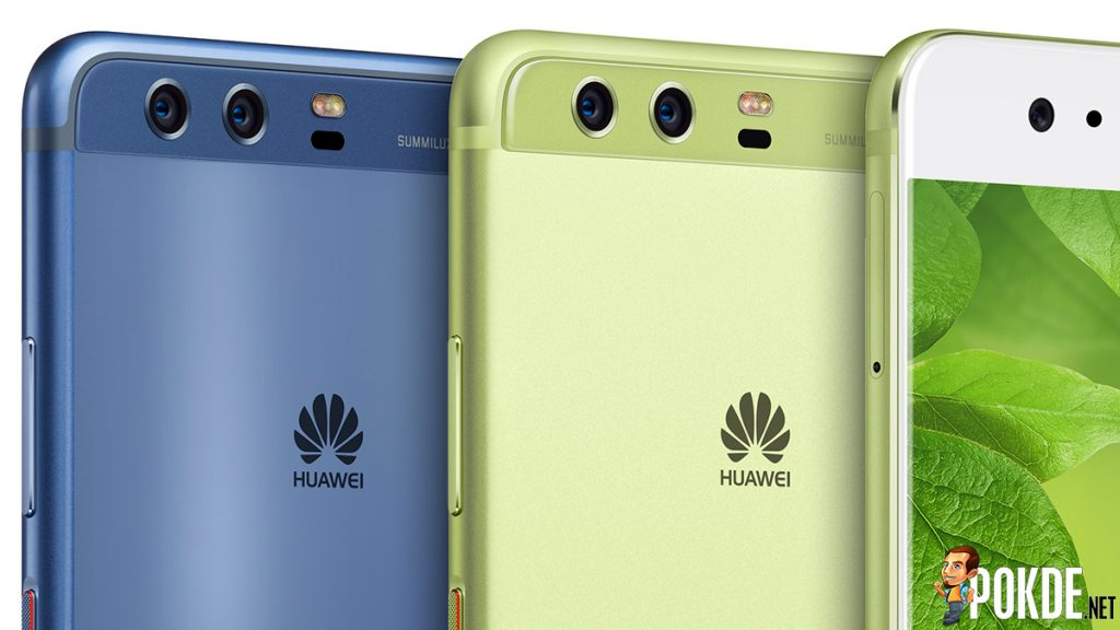 [UPDATE] Huawei P10 and P10 Plus to come in EIGHT colors, Malaysian launch date confirmed! 19
