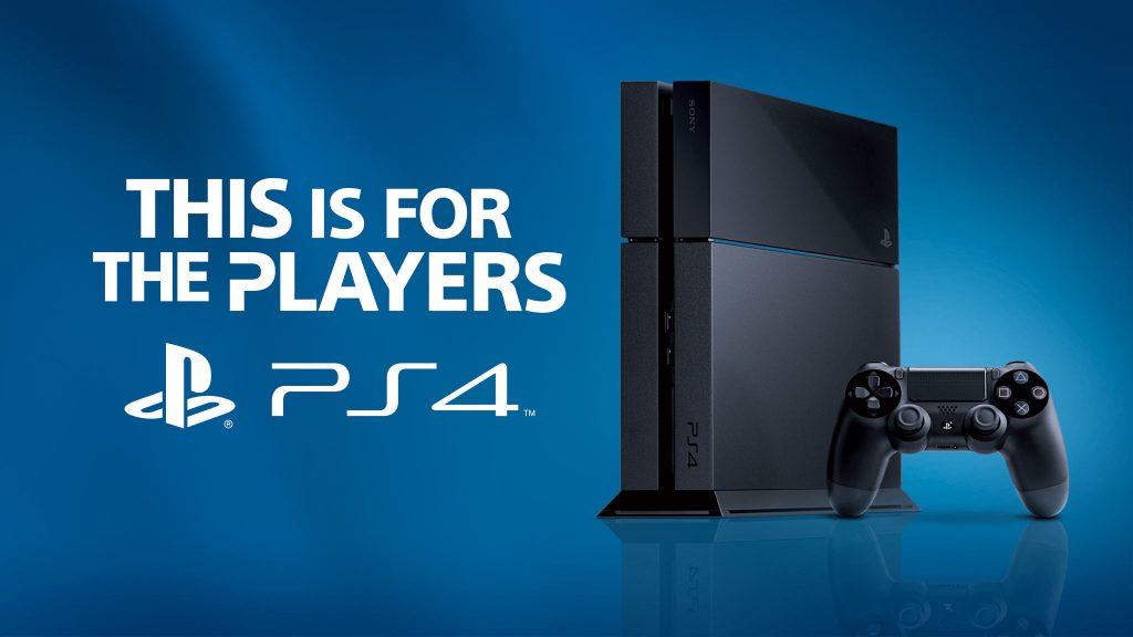ps4 playstation 4 sales milestone japan 4.5 million units