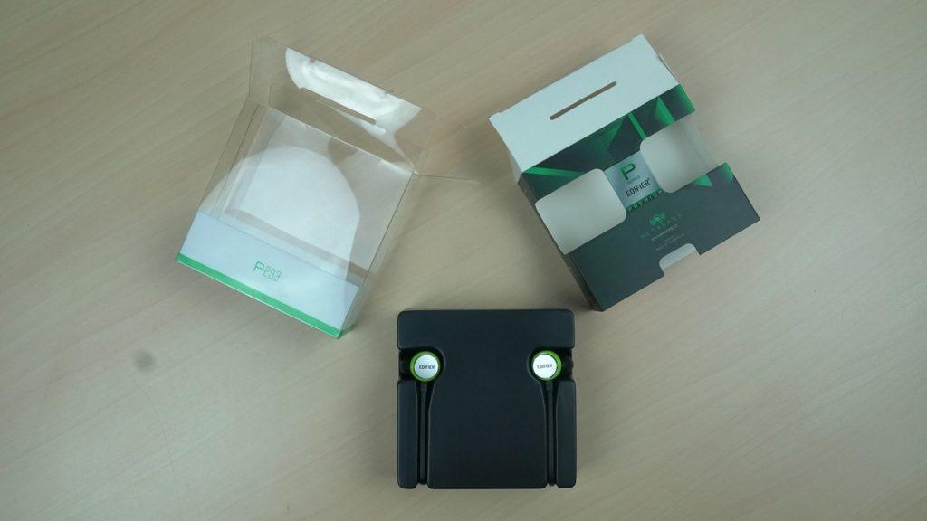Sony A6300 Alpha Mirrorless Camera