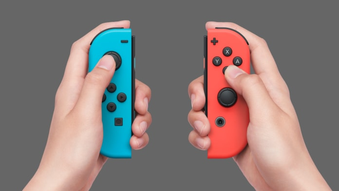 Rumoured New Nintendo Switch Possibly Handheld Only - Lite and Pro Models 21