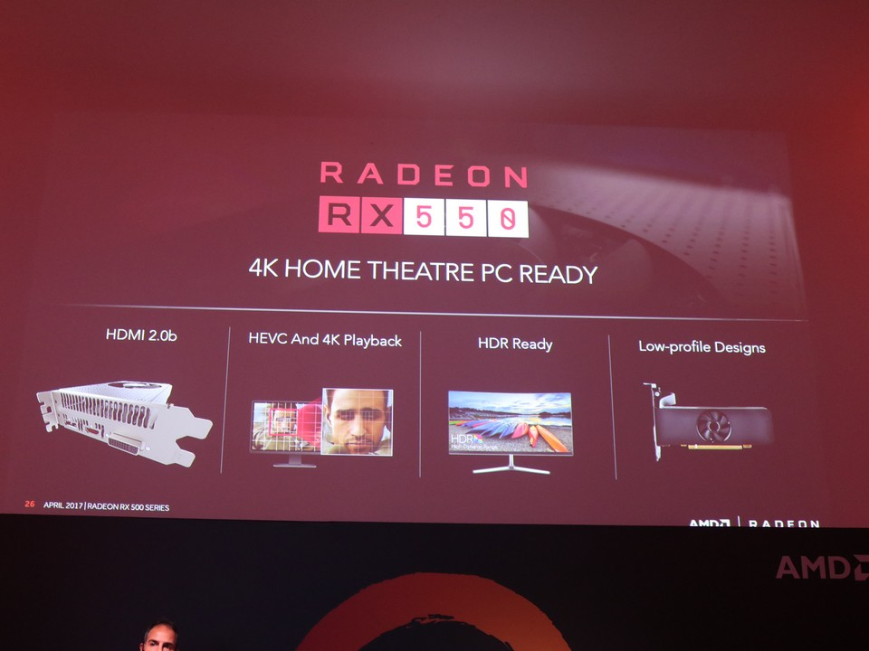 AMD Officially Launches AMD Ryzen in Malaysia; Also Shared About the RX500 Series Lineup 48