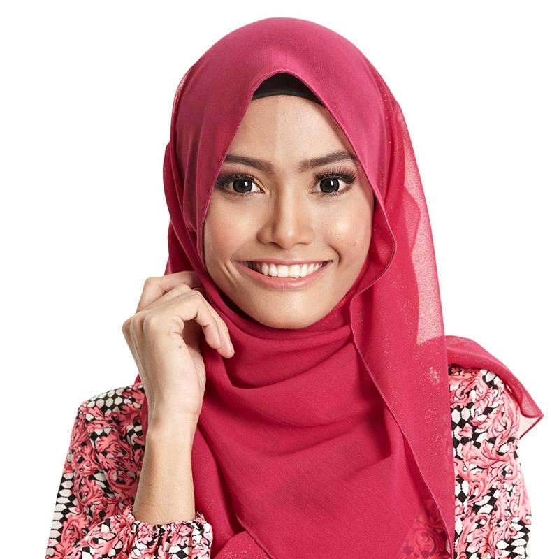 google malaysia youtubers youtube
