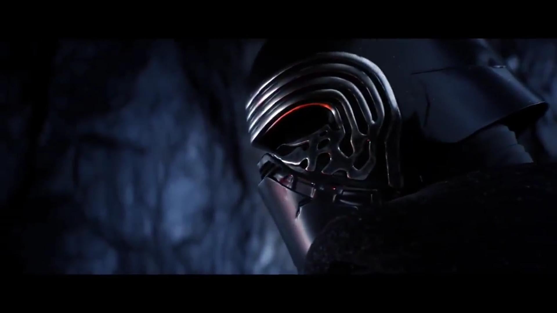 Star Wars Battlefront II Teaser Leaks Online Early 27
