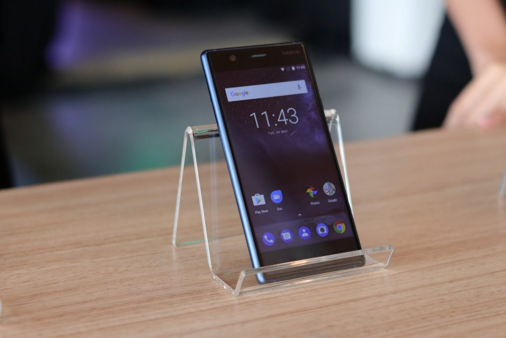Nokia Smartphones Out Now In Malaysia - The Sleeping Giant Awakes 25