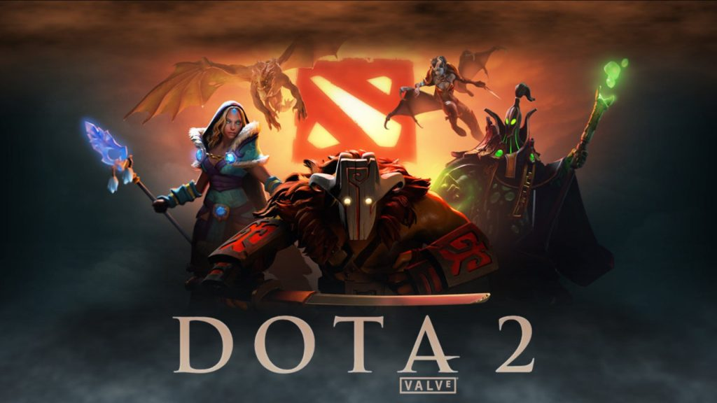 This Is How Dota 2 Plans On Bringing Players Back And Punish Smurfs 28