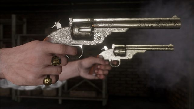 Red Dead Redemption 2 Pushed Back to Spring 2018 - Why am I not surprised? 23