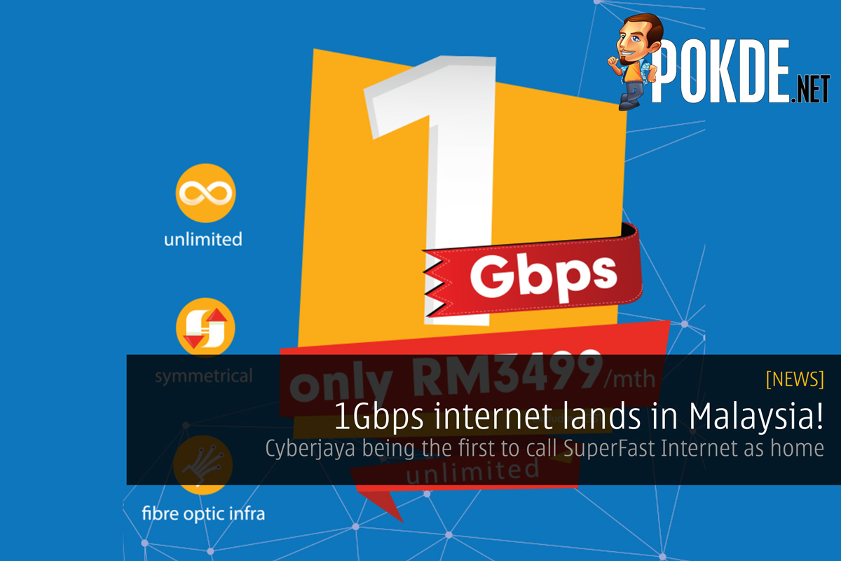 internet in malaysia When your maxis bill is paid via redress your complaints at the consumer forum malaysia compatible with internet explorer 9 and above, google chrome, mozilla.