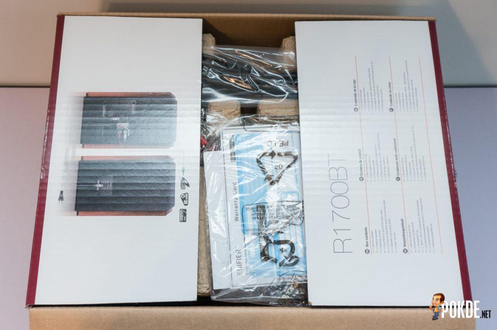 Edifier R1700BT bookshelf speaker review 26