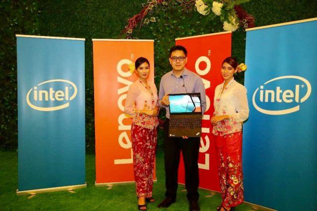 Lenovo Introduces New Generation Of ThinkPad ; ThinkPad P51S 18