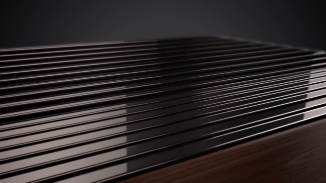 Atari's Coming Back With A Brand New Console - Say Hello to the Ataribox 23