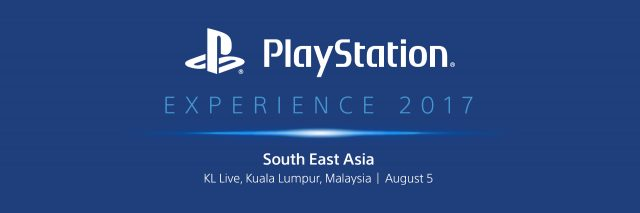 Sony Holding PlayStation Experience SEA in KL - First PlayStation event in South East Asia 24