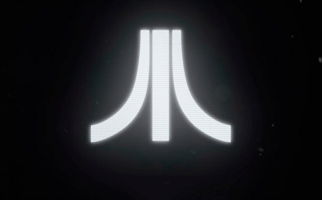 Here's Your First Look at Atari's Brand New Console, the Ataribox - Back in the game baby! 27