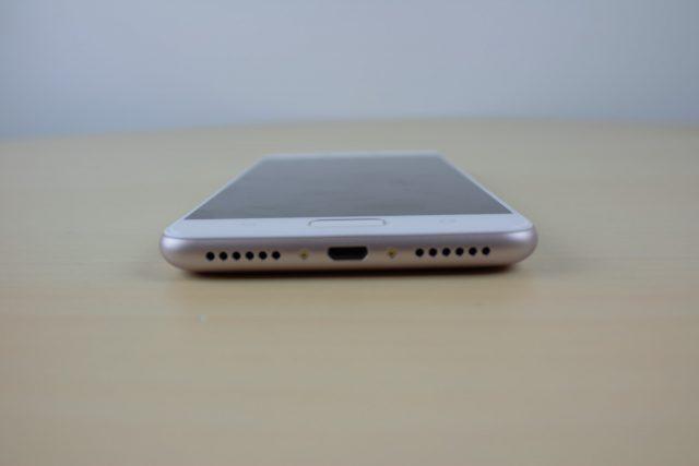 ASUS ZenFone 4 Max Pro (ZC554KL) Review - Maximum battery, minimum everything else 35