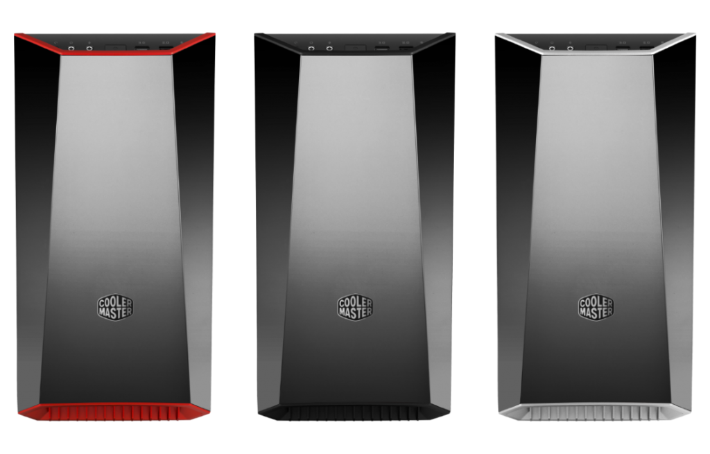 Cooler Master Releases The MasterBox Lite 3.1 - Affordable And Compact! 23