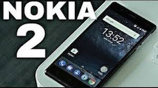 Nokia's New Smartphone Leaked? Color Variants And Design Revealed 20