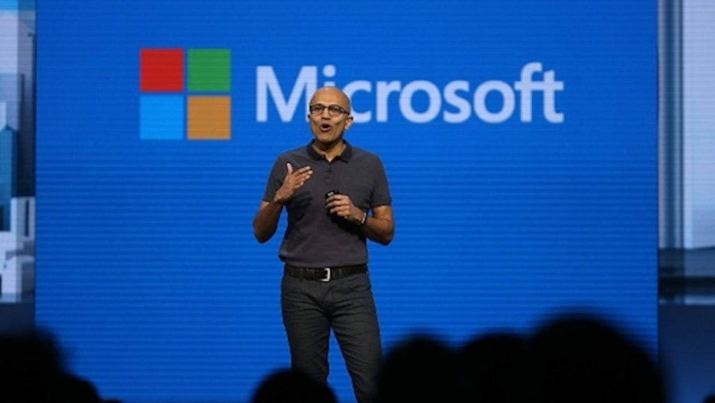 Microsoft Announces Office 2019 - New Features Teased 24
