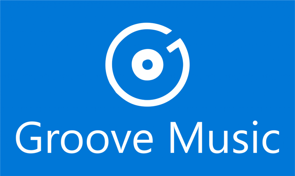 Microsoft Set To Axe Groove Music - It's Been Nice Knowing You 22