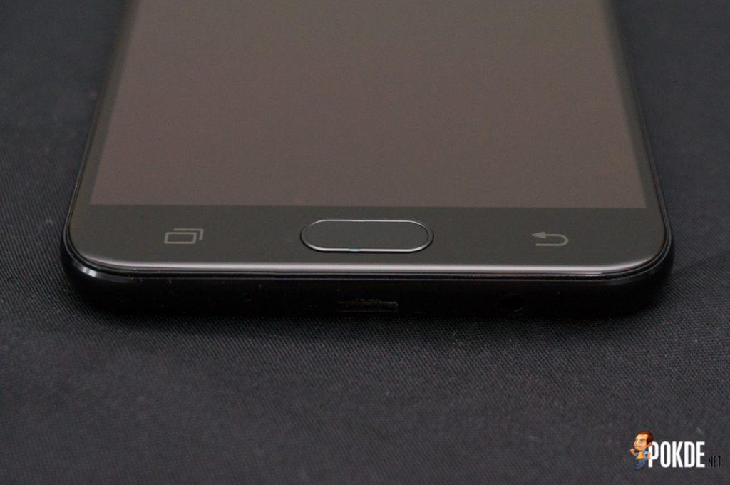 Samsung Galaxy J7+ review; Samsung's budget dual camera phone 38