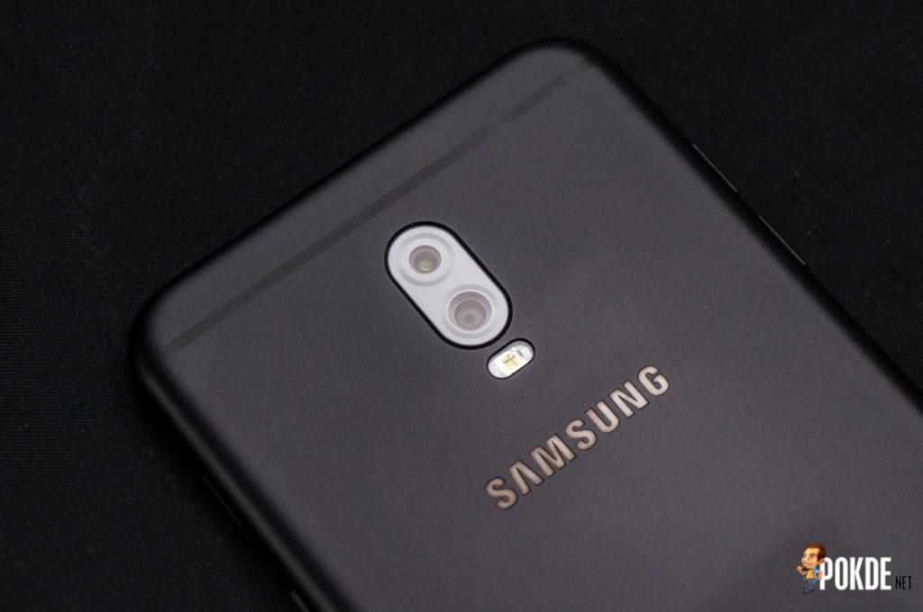 Samsung Galaxy J7+ review; Samsung's budget dual camera phone 40