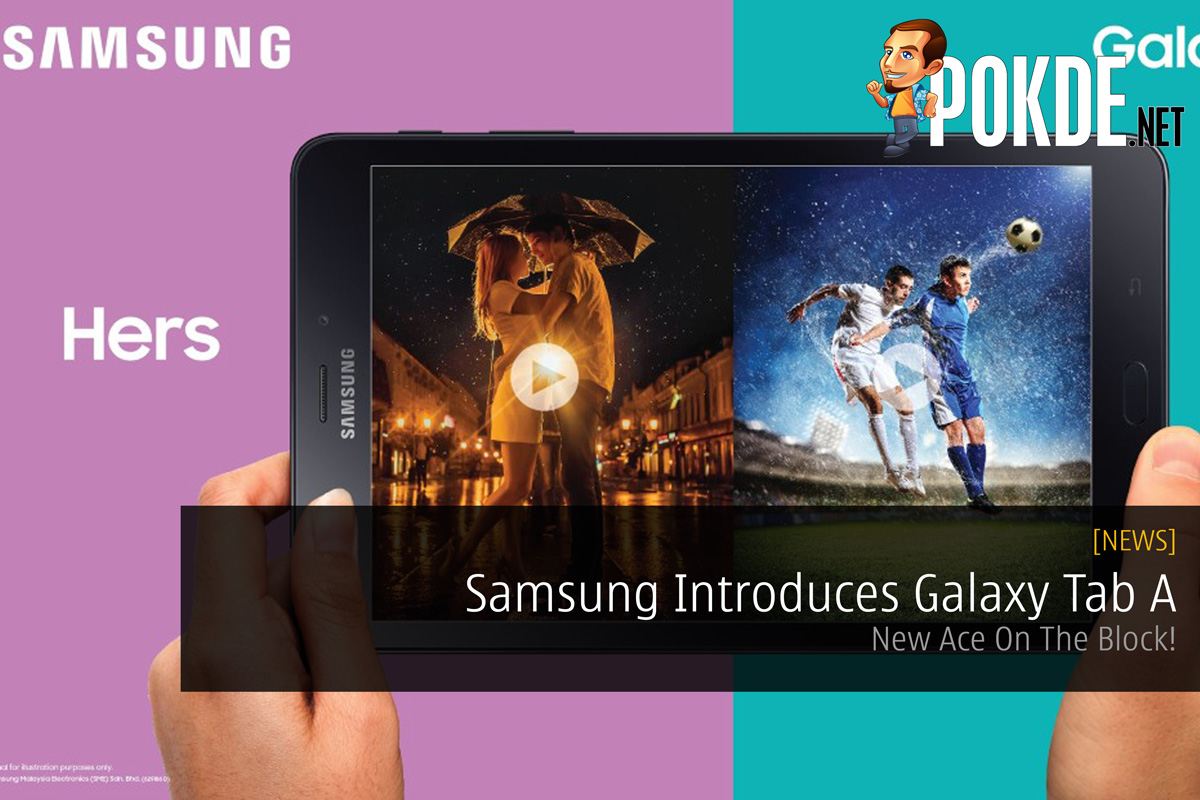 samsung introduction