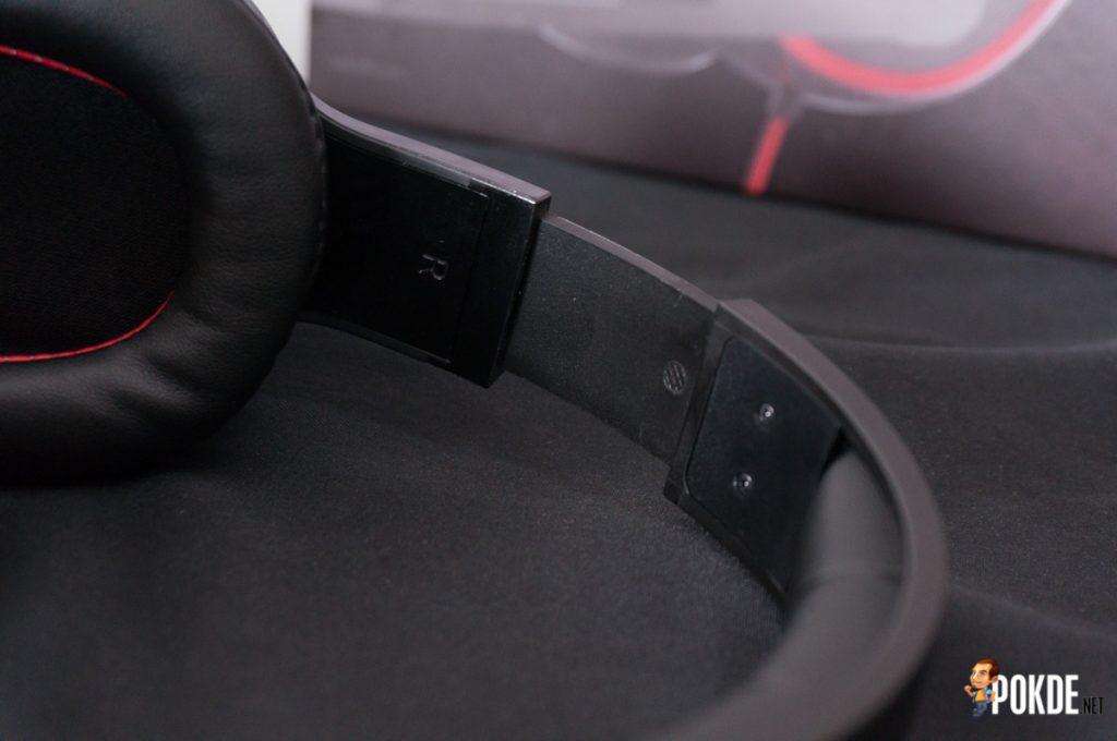 Edifier G20 7.1 gaming headphones review 31