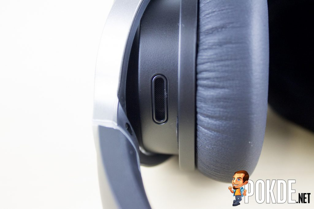 Edifier W830BT Review - The most value for money Bluetooth headset with aptX 26