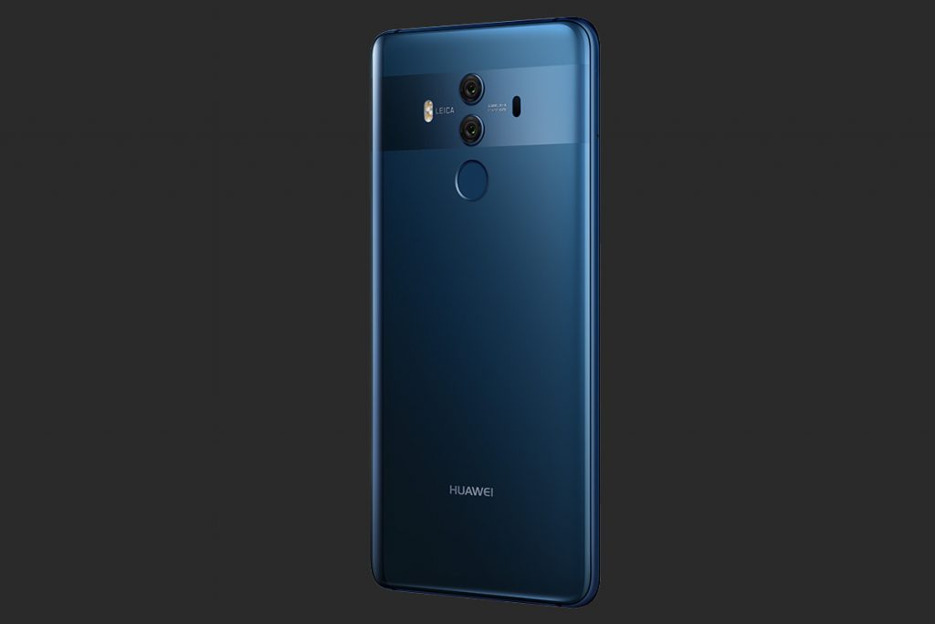 HUAWEI Mate 10 Pro arrives in Malaysia; get it at RM3099 in stores now! 24