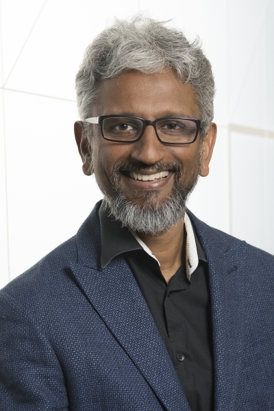 Intel gets Raja Koduri on board to advance graphics division; better iGPUs in the future? 19