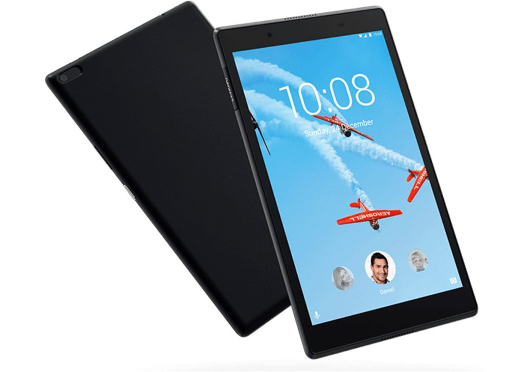 Lenovo Introduces New Addition To Tab 4 Series - Made For Everyone! 22