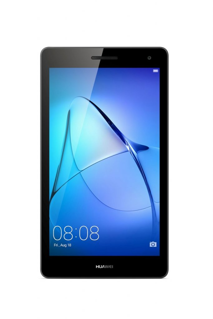 HUAWEI Introduce MediaPad T3 7 - An Affordable Tablet! 26