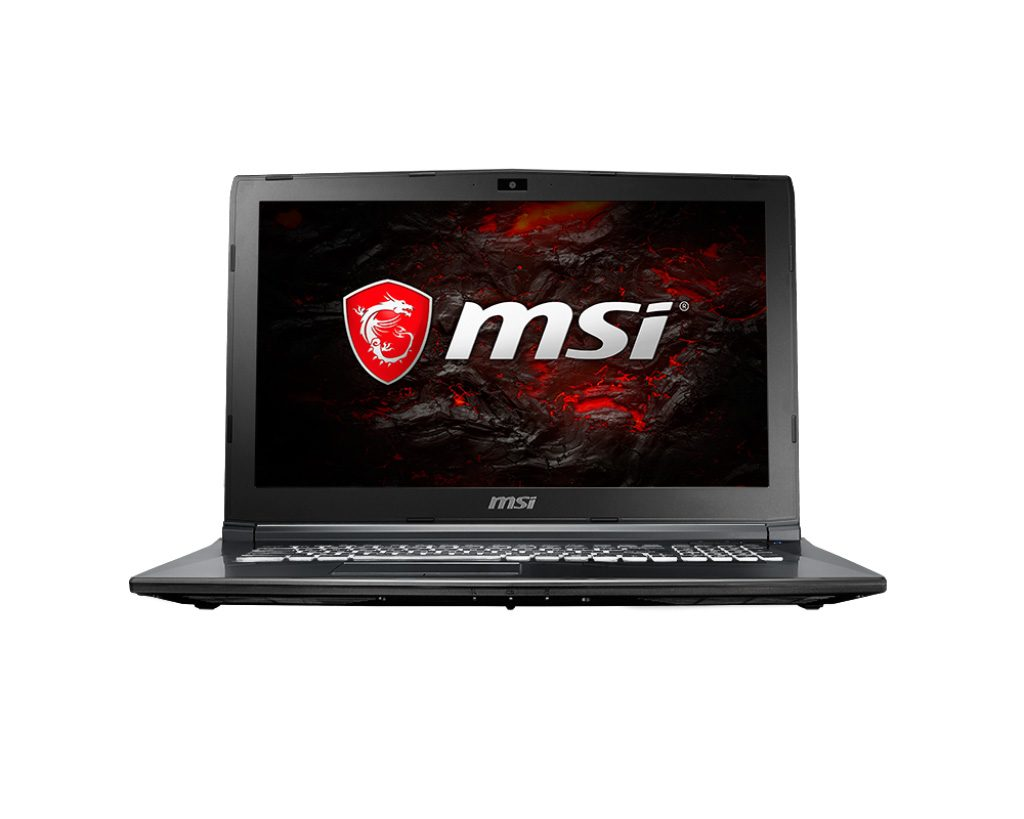 MSI Christmas 2017 Laptop Promotion; Awesome goodies bundled too! 32