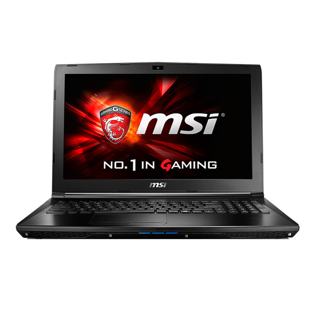 MSI Christmas 2017 Laptop Promotion; Awesome goodies bundled too! 27