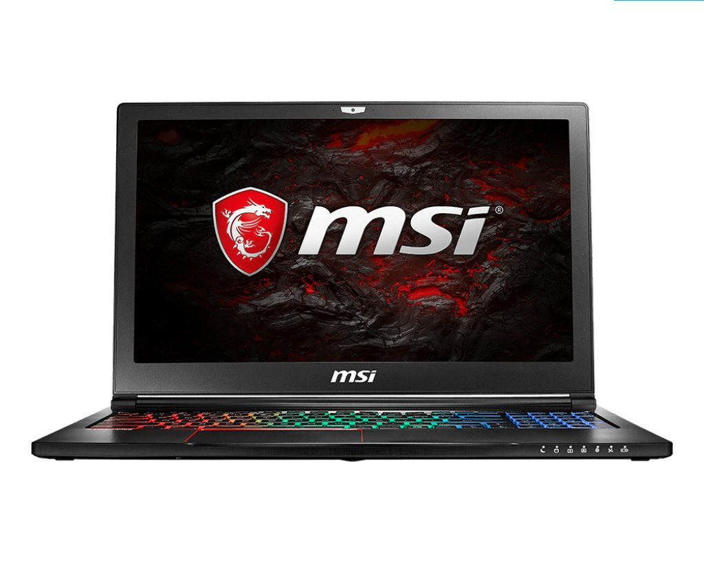 MSI Christmas 2017 Laptop Promotion; Awesome goodies bundled too! 24