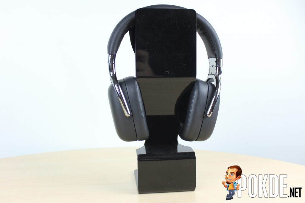 Edifier H880 Review; High Fidelity Stereo Headphones That Kicks Some Serious Punch! 37