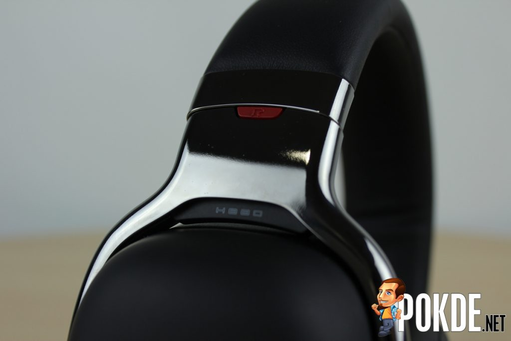 Edifier H880 Review; High Fidelity Stereo Headphones That Kicks Some Serious Punch! 29