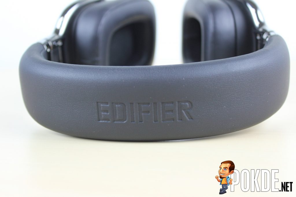 Edifier H880 Review; High Fidelity Stereo Headphones That Kicks Some Serious Punch! 31