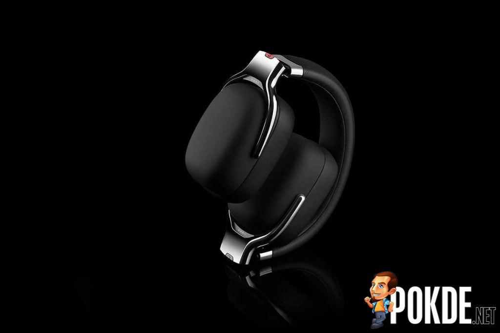 Edifier H880 Review; High Fidelity Stereo Headphones That Kicks Some Serious Punch! 38