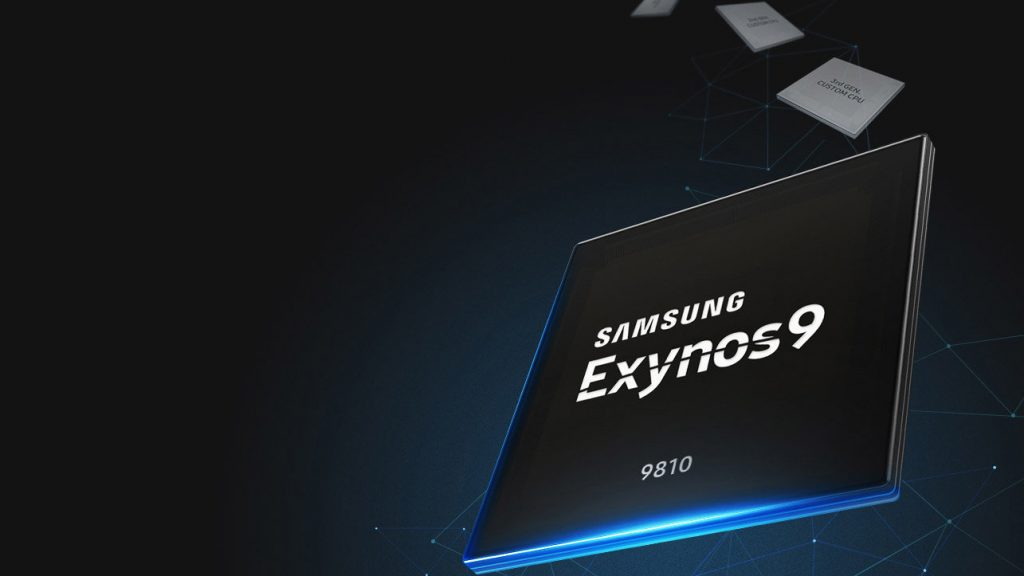 Samsung to license AMD Radeon IP for their in-house Exynos GPUs 28