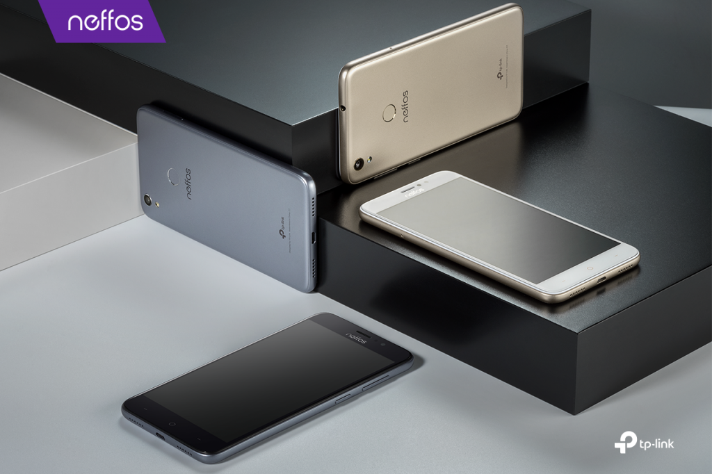 Neffos C7 Now Officially Available In Malaysia - Budget Selfie Companion! 23