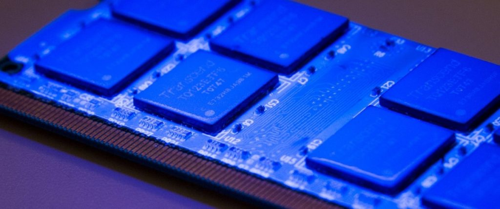 Transcend Offers Conformal Coating - Providing Better Protection! 18