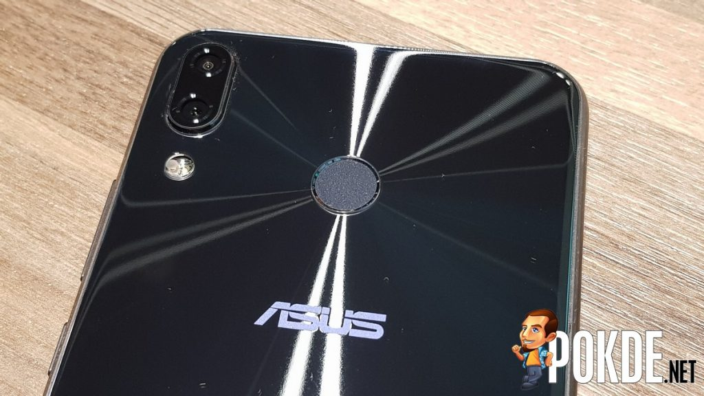 ASUS ZenFone 5 hands-on experience - Along with TWO other versions 26