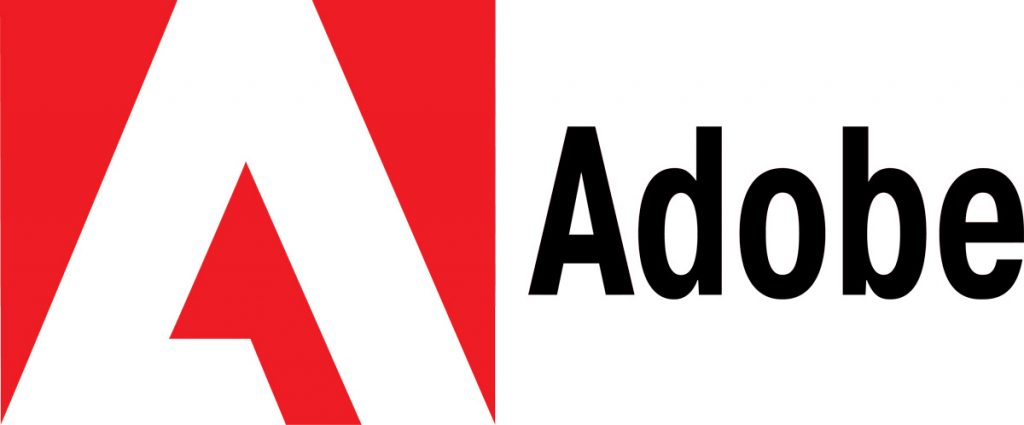 Adobe Releases Update For Softwares - Offering Better Performance And Features For Users! 26