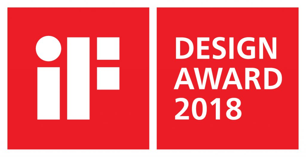 Sony Wins 19 iF Design Awards - PlayStation 4 Pro nabs gold along with three other Sony products 22