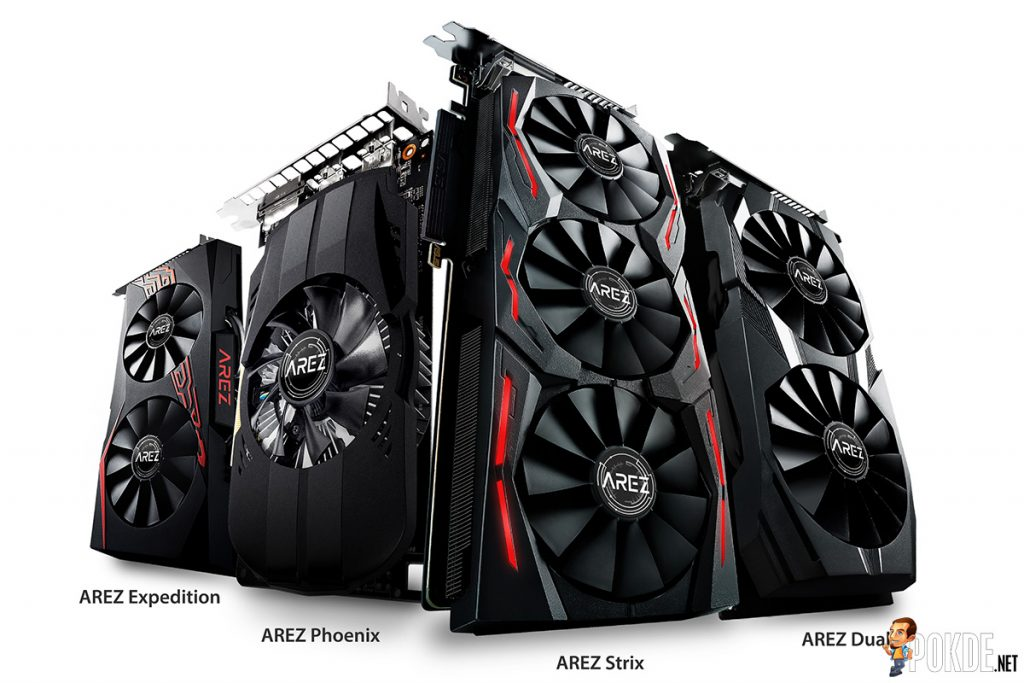 AMD Radeon RX 670 and RX 680 are just around the corner 25